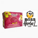 Avail Pink Night Use Sanitary Pad Feminine Comfort Pembalut Herbal Original